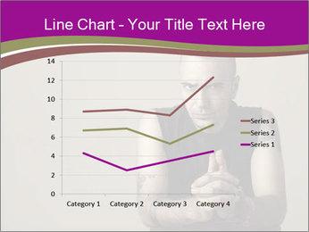 0000075898 PowerPoint Templates - Slide 54