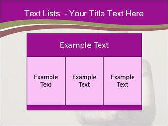 0000075898 PowerPoint Templates - Slide 59