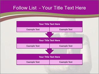 0000075898 PowerPoint Templates - Slide 60