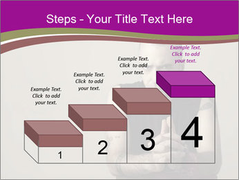 0000075898 PowerPoint Templates - Slide 64