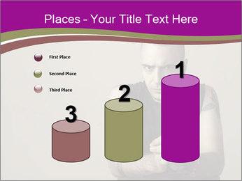 0000075898 PowerPoint Templates - Slide 65