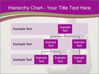 0000075898 PowerPoint Templates - Slide 67