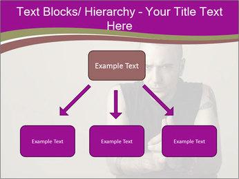 0000075898 PowerPoint Templates - Slide 69