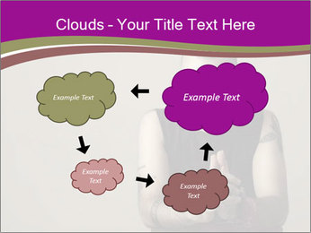 0000075898 PowerPoint Templates - Slide 72