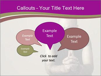 0000075898 PowerPoint Templates - Slide 73