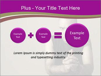 0000075898 PowerPoint Templates - Slide 75