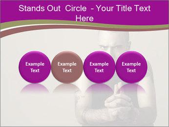 0000075898 PowerPoint Templates - Slide 76