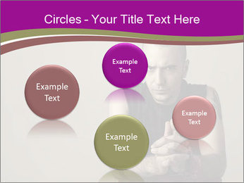 0000075898 PowerPoint Templates - Slide 77