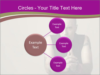 0000075898 PowerPoint Templates - Slide 79