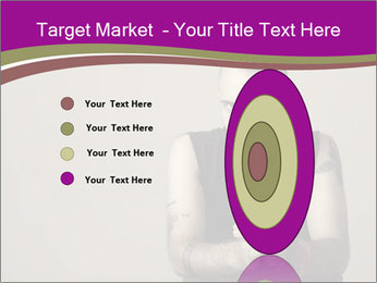 0000075898 PowerPoint Templates - Slide 84