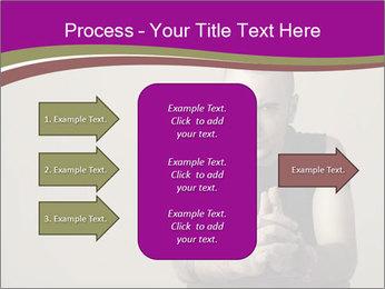 0000075898 PowerPoint Templates - Slide 85