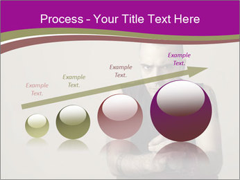 0000075898 PowerPoint Templates - Slide 87