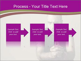 0000075898 PowerPoint Templates - Slide 88
