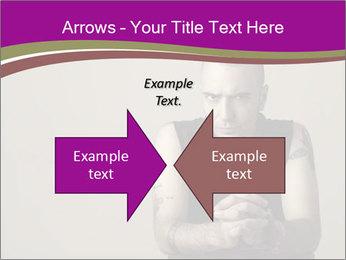 0000075898 PowerPoint Templates - Slide 90