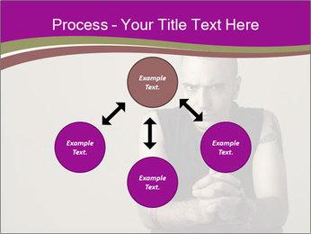 0000075898 PowerPoint Templates - Slide 91