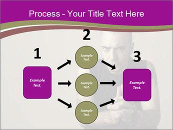 0000075898 PowerPoint Templates - Slide 92