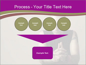 0000075898 PowerPoint Templates - Slide 93