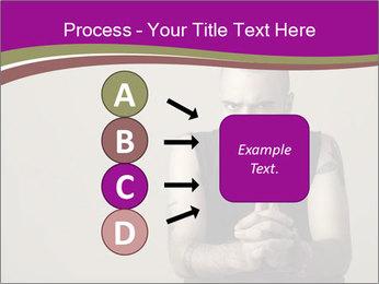 0000075898 PowerPoint Templates - Slide 94