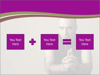 0000075898 PowerPoint Templates - Slide 95