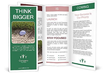 0000075899 Brochure Template