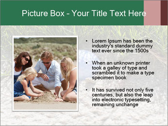 0000075899 PowerPoint Templates - Slide 13
