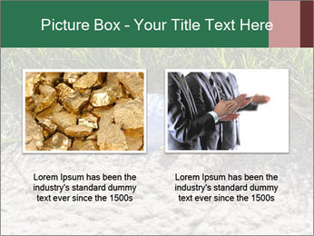 0000075899 PowerPoint Template - Slide 18