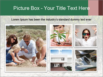 0000075899 PowerPoint Templates - Slide 19