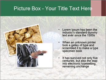 0000075899 PowerPoint Templates - Slide 20