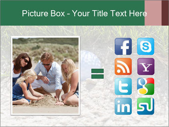 0000075899 PowerPoint Template - Slide 21