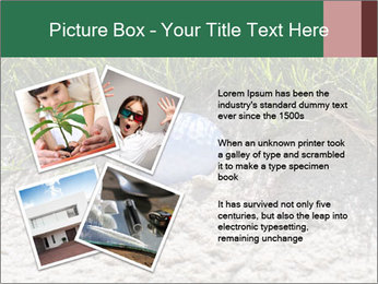 0000075899 PowerPoint Templates - Slide 23