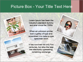 0000075899 PowerPoint Template - Slide 24