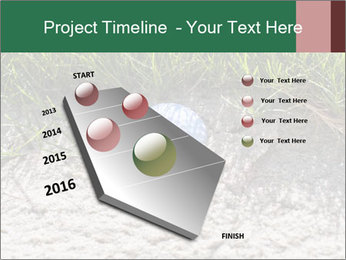 0000075899 PowerPoint Template - Slide 26