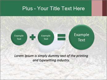 0000075899 PowerPoint Template - Slide 75