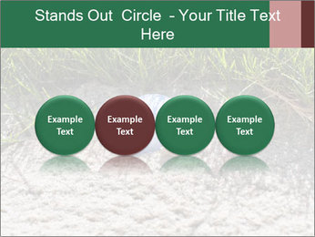 0000075899 PowerPoint Template - Slide 76