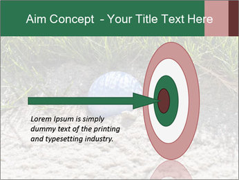 0000075899 PowerPoint Template - Slide 83