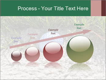 0000075899 PowerPoint Templates - Slide 87