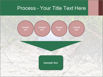 0000075899 PowerPoint Template - Slide 93