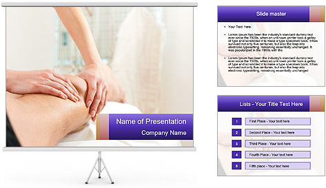 0000075900 PowerPoint Template