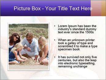0000075900 PowerPoint Template - Slide 13