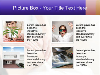 0000075900 PowerPoint Template - Slide 14