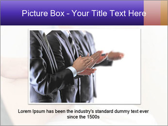 0000075900 PowerPoint Template - Slide 16