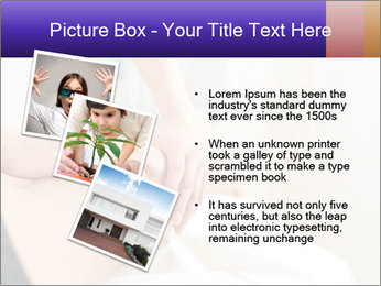 0000075900 PowerPoint Template - Slide 17