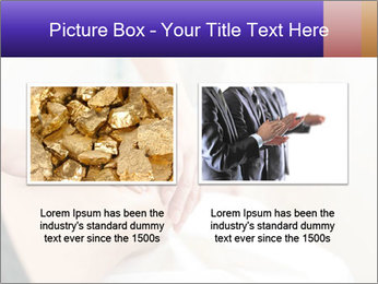 0000075900 PowerPoint Template - Slide 18