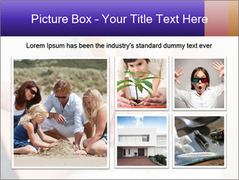 0000075900 PowerPoint Template - Slide 19