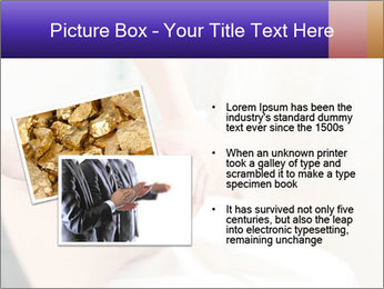 0000075900 PowerPoint Template - Slide 20