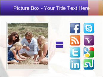 0000075900 PowerPoint Template - Slide 21