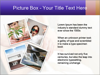 0000075900 PowerPoint Template - Slide 23