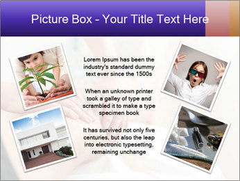 0000075900 PowerPoint Template - Slide 24
