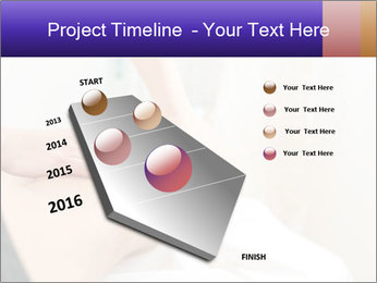 0000075900 PowerPoint Template - Slide 26