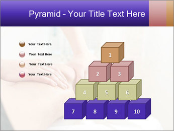0000075900 PowerPoint Template - Slide 31
